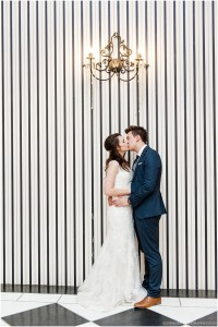 victorian_manor_wedding_pretoria_cullinan_wedding_photographer_73[1]